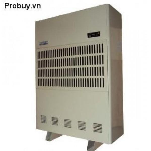 Máy hút ẩm công nghiệp Harison HD 504B cho kho bảo quản