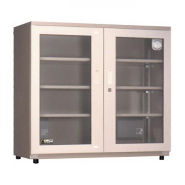 Bạn đã biết cách chọn mua tủ chống ẩm ?