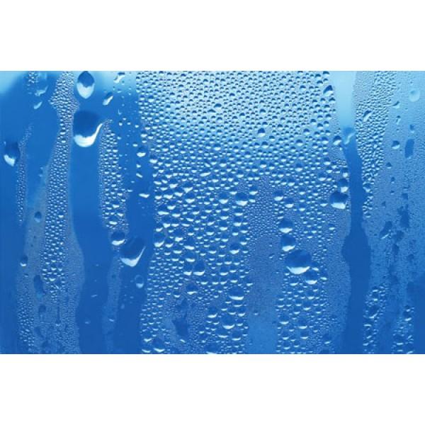 Các khái niệm về độ ẩm
