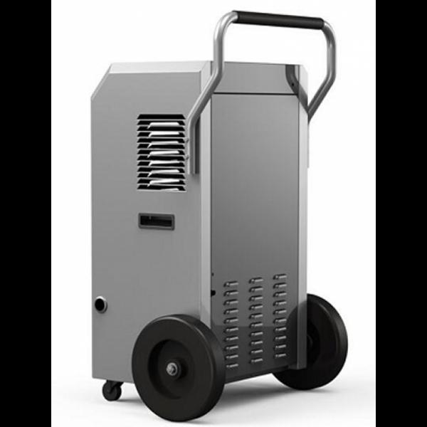 IKENO ra mắt sản phẩm máy hút ẩm công nghiệp ID-100S