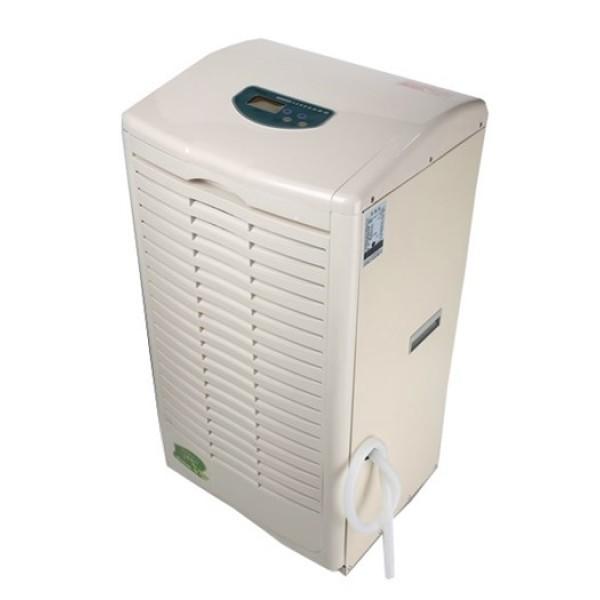 Ở đâu bán máy hút ẩm công nghiệp Kasami giá rẻ hàng chính hãng