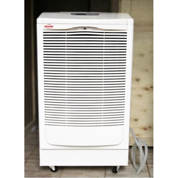 Đánh giá chất lượng máy hút ẩm công nghiệp Kasami có tốt không