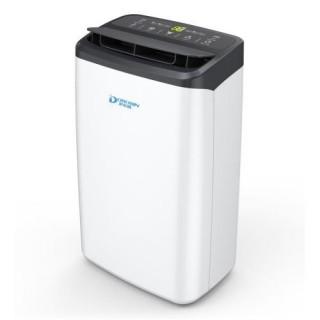 Máy hút ẩm Dorosin ER-616C (16 lít/ngày)