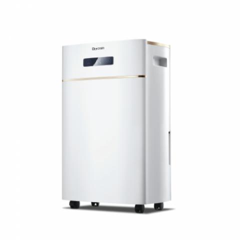 Máy hút ẩm Dorosin ER-630E (30lít/ngày)