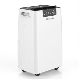 Máy hút ẩm Dorosin ER-660E (60lít/ngày)