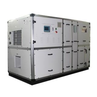 Máy Hút Ẩm Hấp Thụ Drymax DM-4500R-AL