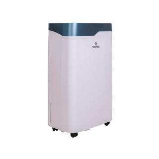 Máy hút ẩm không khí dân dụng Kosmen KM-20N