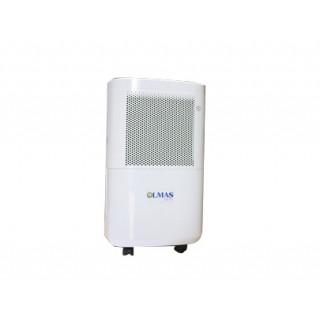 Máy hút ẩm dân dụng Olmas OS-12L (12 lít/ ngày)