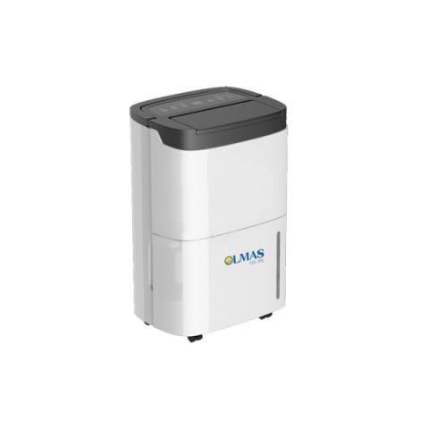 Máy hút ẩm dân dụng Olmas OS-50L (50lít/ ngày)