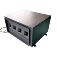 Máy hút ẩm treo trần Harison HCD-504