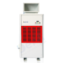 Máy hút sấy nhiệt độ cao DeAir RE-300H (300l/ngày)
