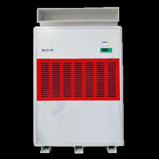 Máy hút sấy nhiệt độ cao DeAir RE-600H (600l/ngày)