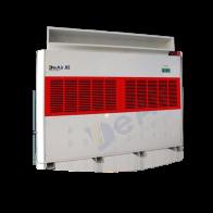 Máy hút sấy nhiệt độ cao DeAir RE-900H (900l/ngày)