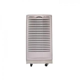 Máy hút ẩm công nghiệp Aikyo AD-1500B(150 lít/ngày)