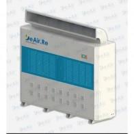 Máy hút ẩm công nghiệp DeAir RE-600