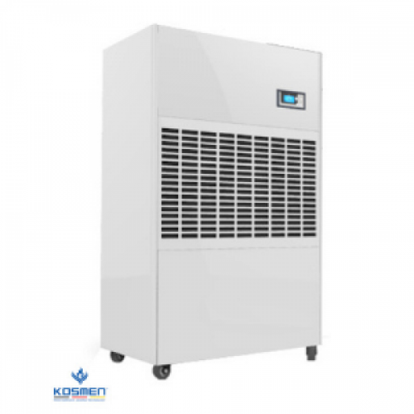 Máy hút ẩm công nghiệp Kosmen KM-480S