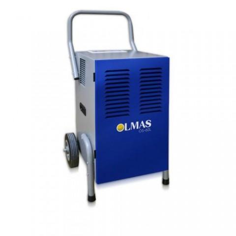 Máy hút ẩm công nghiệp Olmas OS-60L