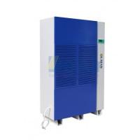 Máy hút ẩm Công Nghiệp Olmas OS-500L