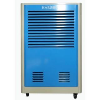 Máy hút ẩm công nghiệp Harison HD-150B