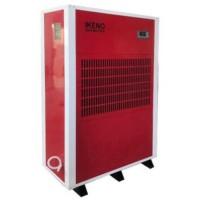 Máy hút ẩm công nghiệp IKENO ID - 6000S