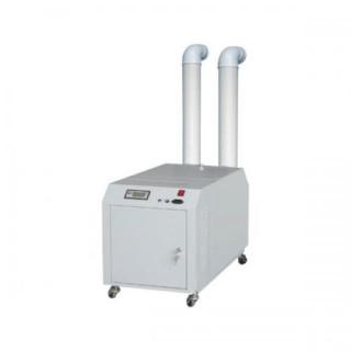 Máy tạo ẩm phun sương công nghiệp Mitsuta LT-UH09
