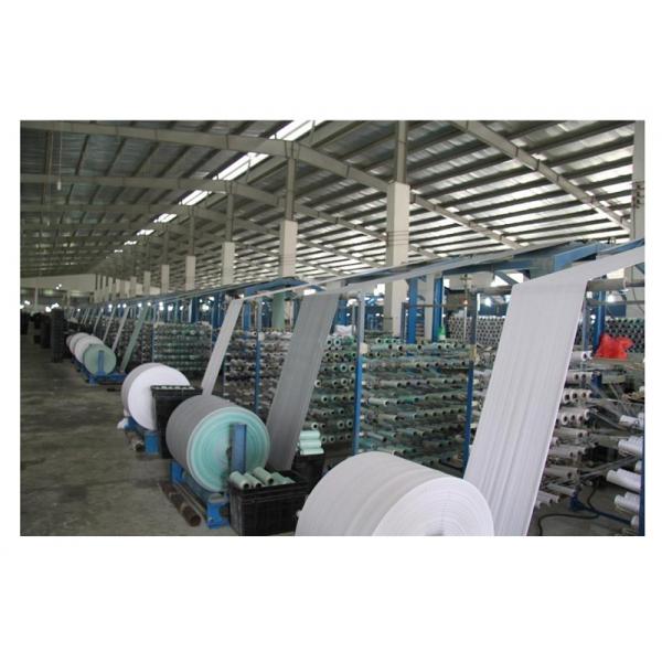 Ứng dụng máy hút ẩm công nghiệp trong sản xuất giấy