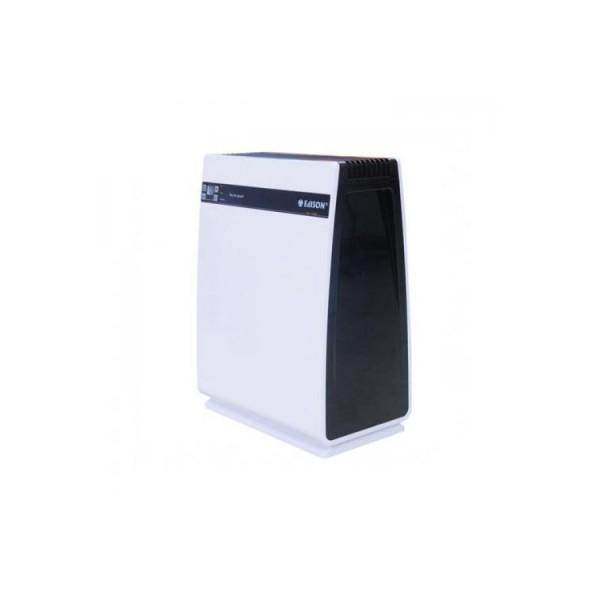 Cách chọn mua máy hút ẩm phù hợp cho gia đình, văn phòng, kho bảo quản,….