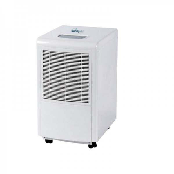 Lý do cần chọn máy hút ẩm Fujie HM 650 trong việc bảo quản hàng hóa