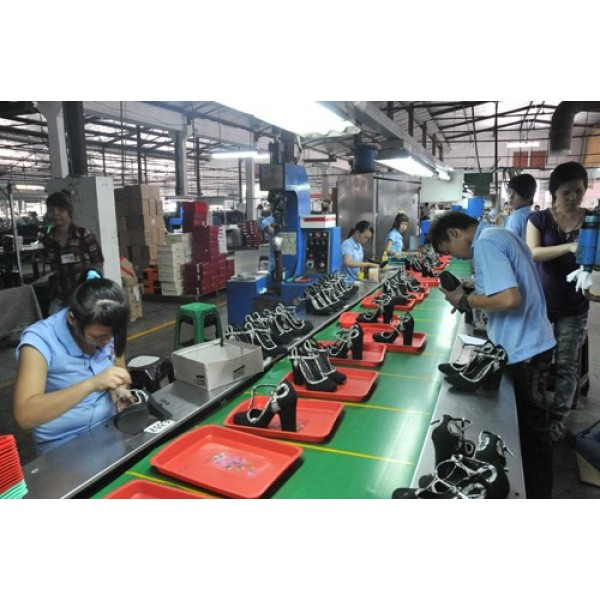 Tại sao cần dùng máy hút ẩm trong công nghiệp máy hút ẩm công nghiệp FujiE HM-6480EB ?